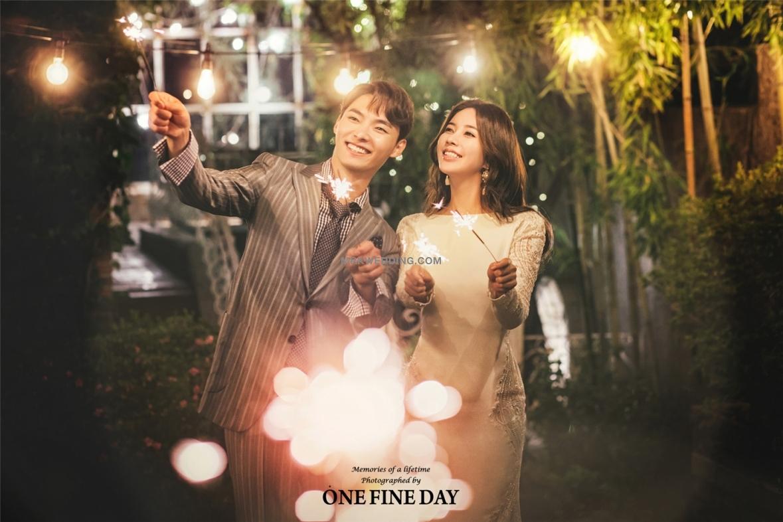 #koreaprewedding #onefinedaystudio09.jpg