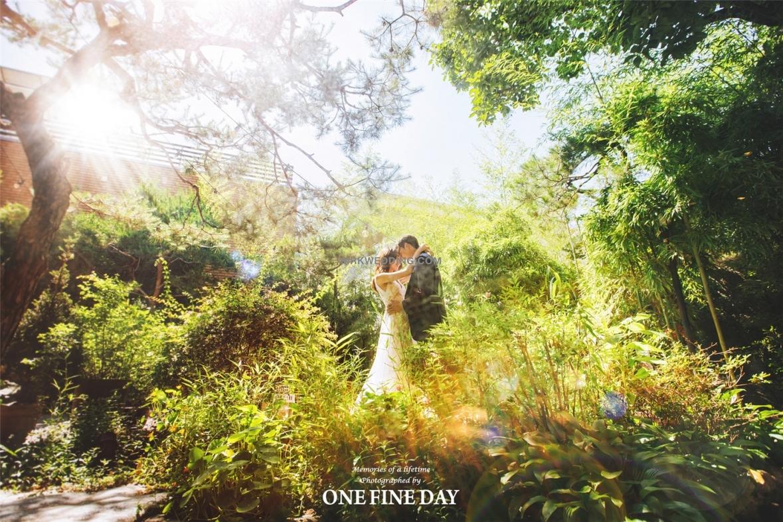 #koreaprewedding #onefinedaystudio04.jpg