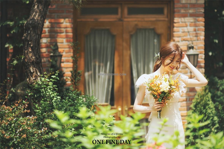 #koreaprewedding #onefinedaystudio19.jpg