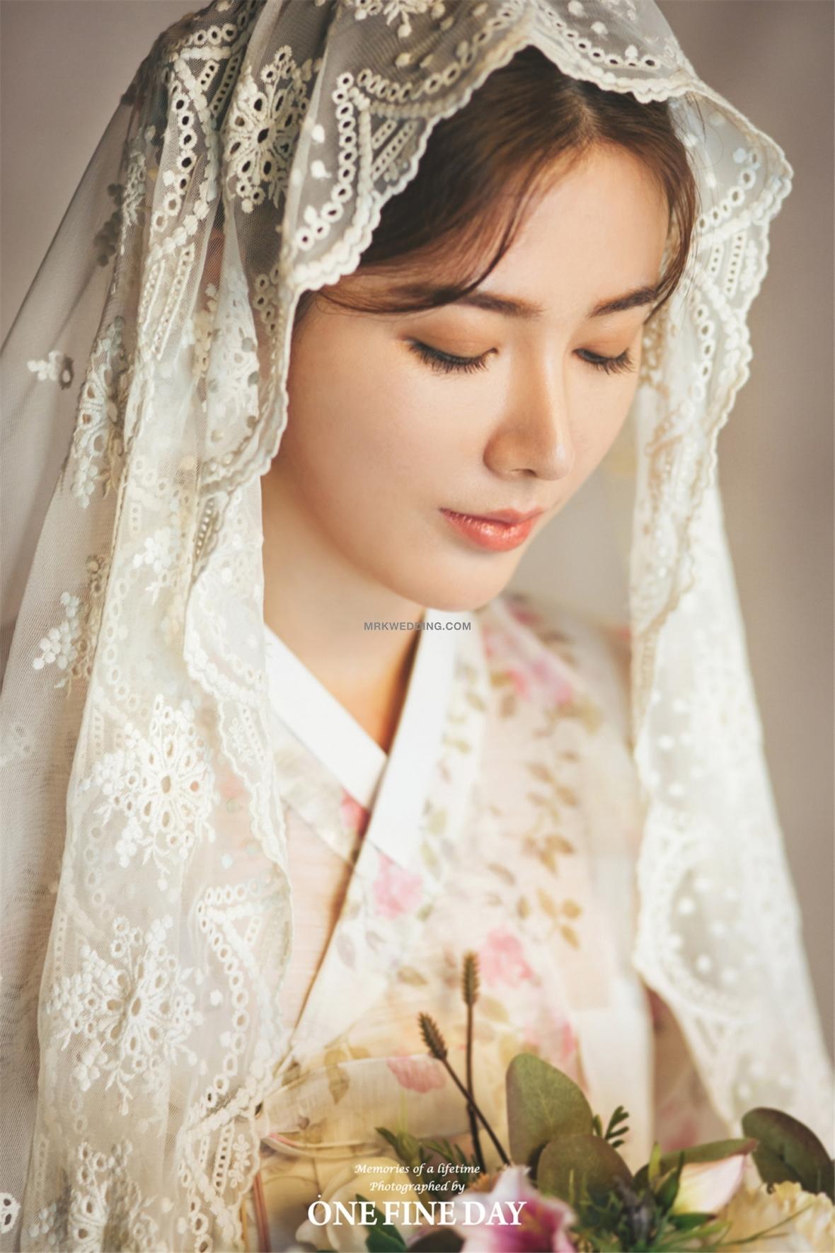 #koreaprewedding #onefinedaystudio57.jpg