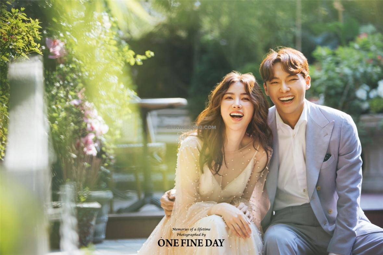 #koreaprewedding #onefinedaystudio38.jpg