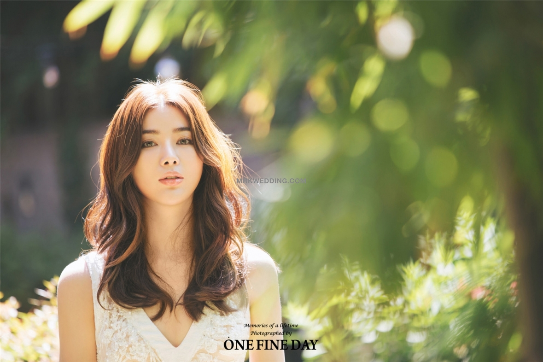 #koreaprewedding #onefinedaystudio21.jpg