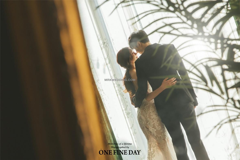 #koreaprewedding #onefinedaystudio43.jpg