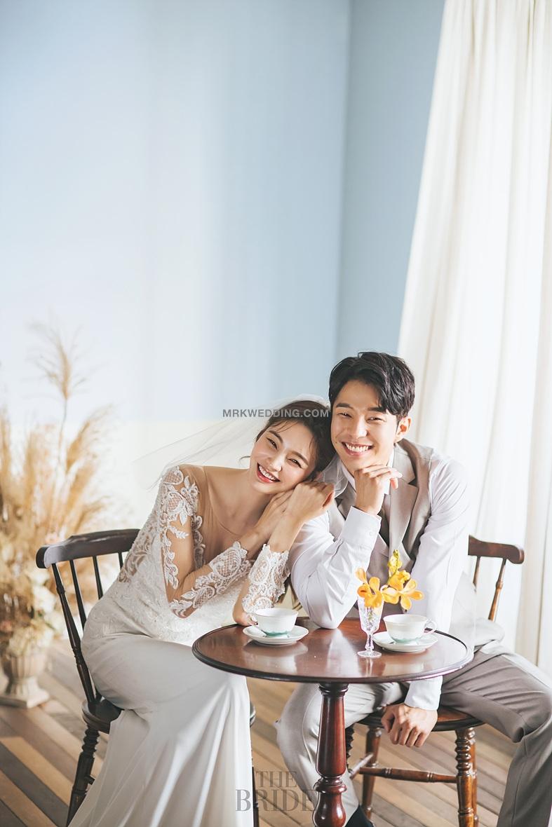 Korea pre wedding (66).jpg