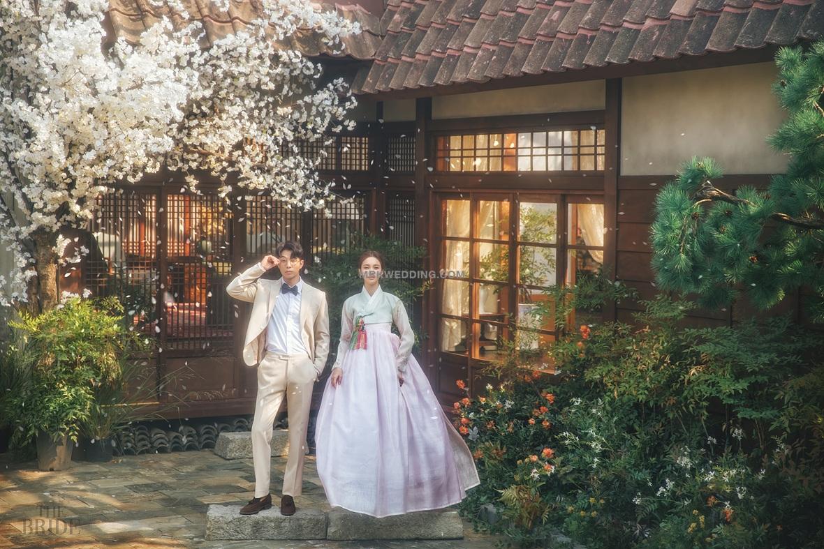 Korea pre wedding (97).jpg