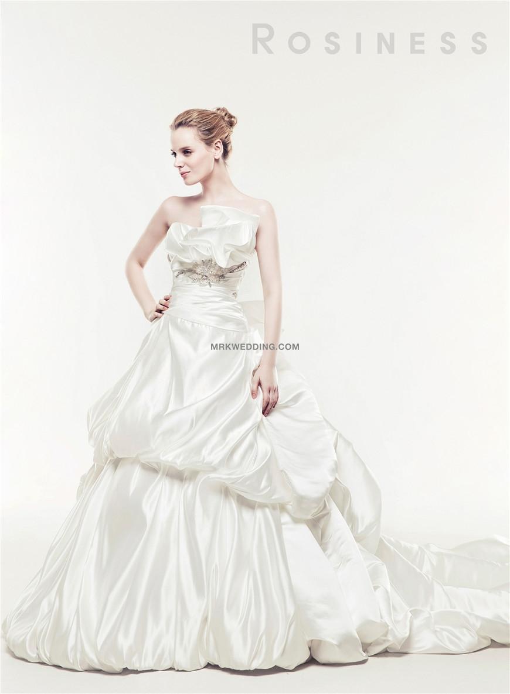 Korea wedding gown07.jpg