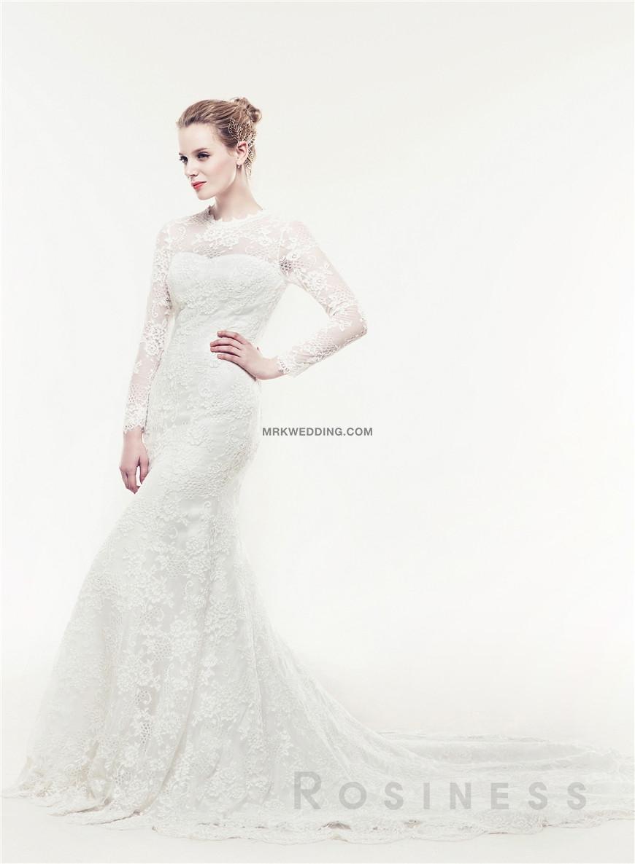 Korea wedding gown06.jpg