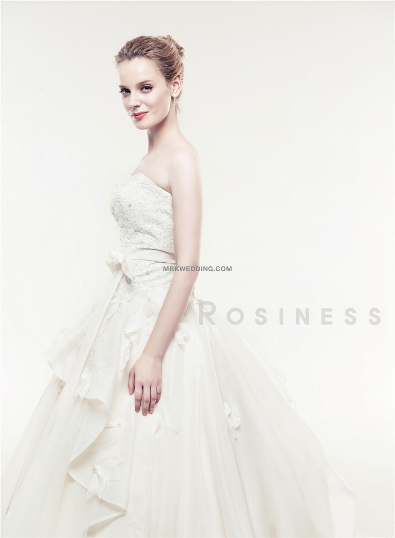 Korea wedding gown03.jpg