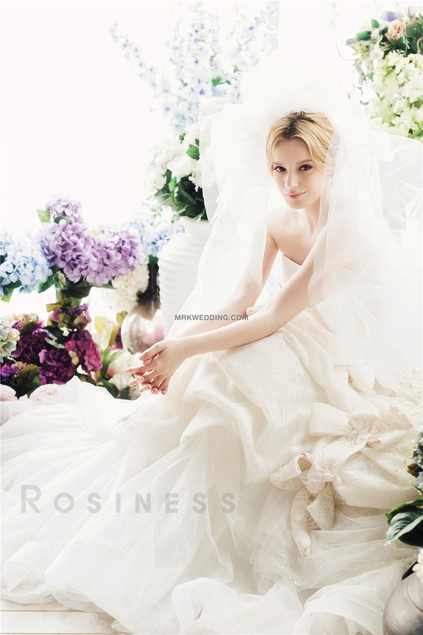 Korea wedding gown01.jpg
