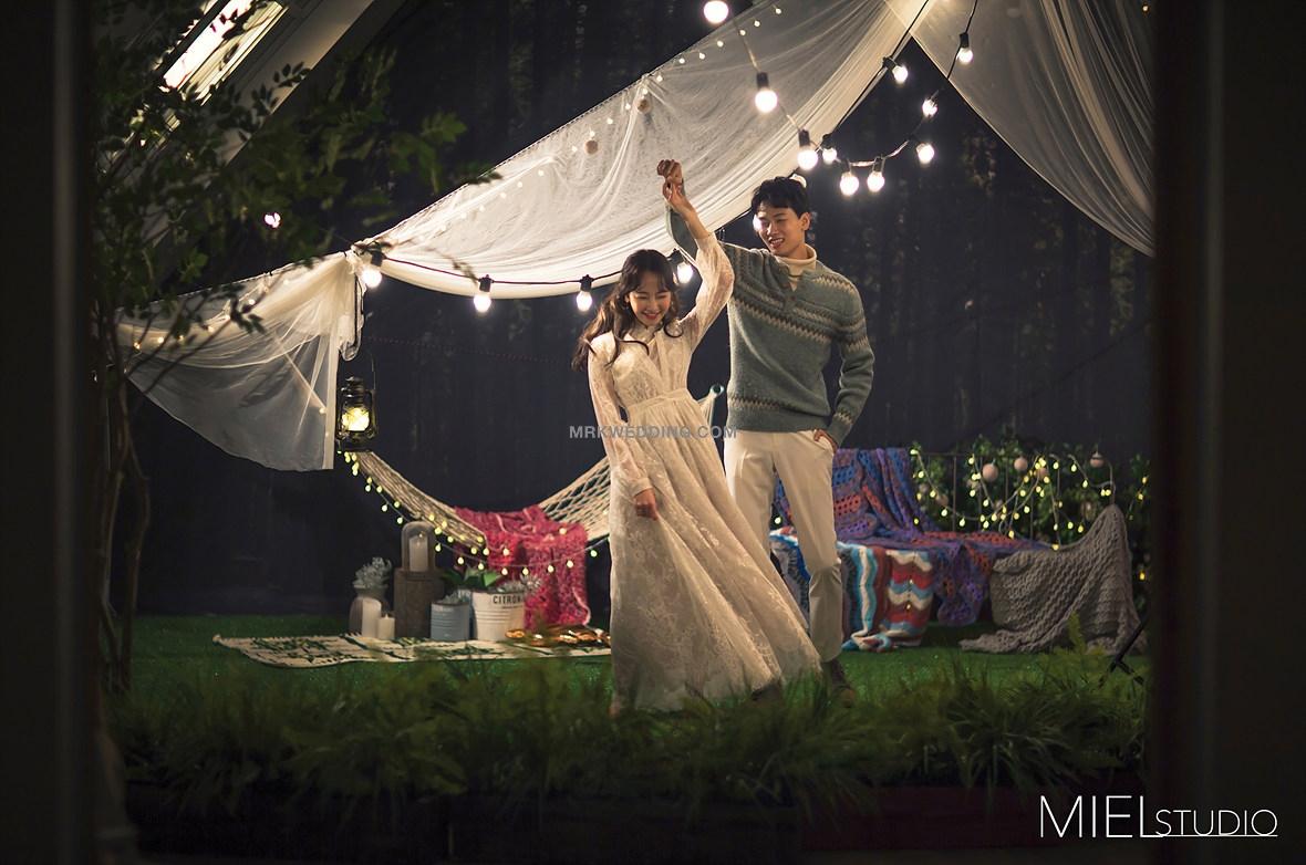 korea pre wedding (13)-1.jpg