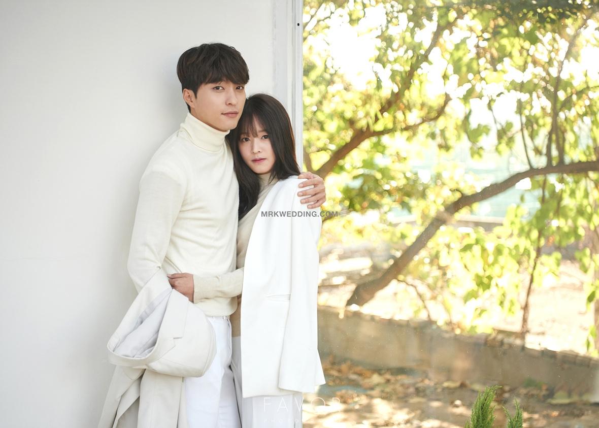 Korea pre wedding (38).jpg