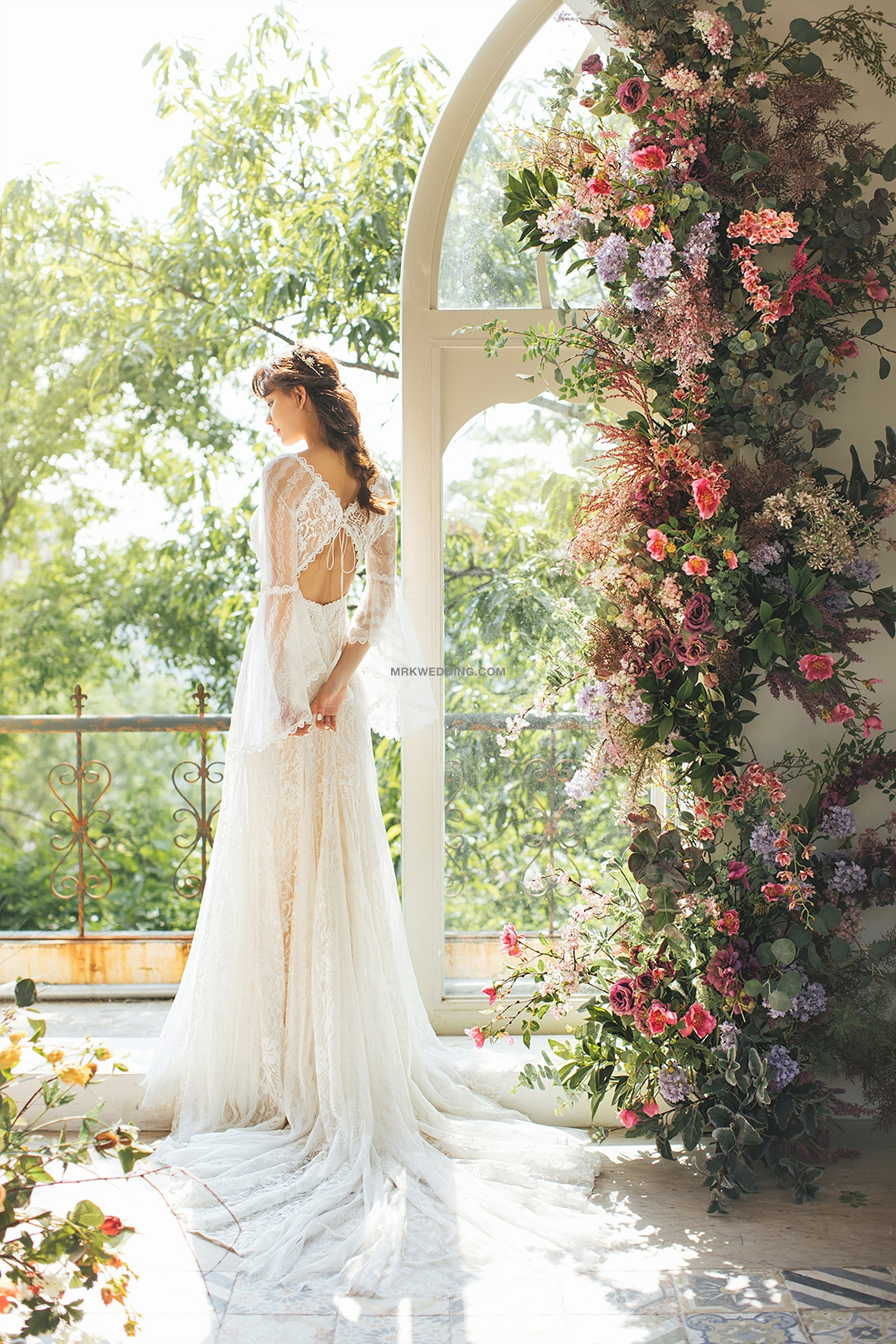 korea pre wedding (48).jpg
