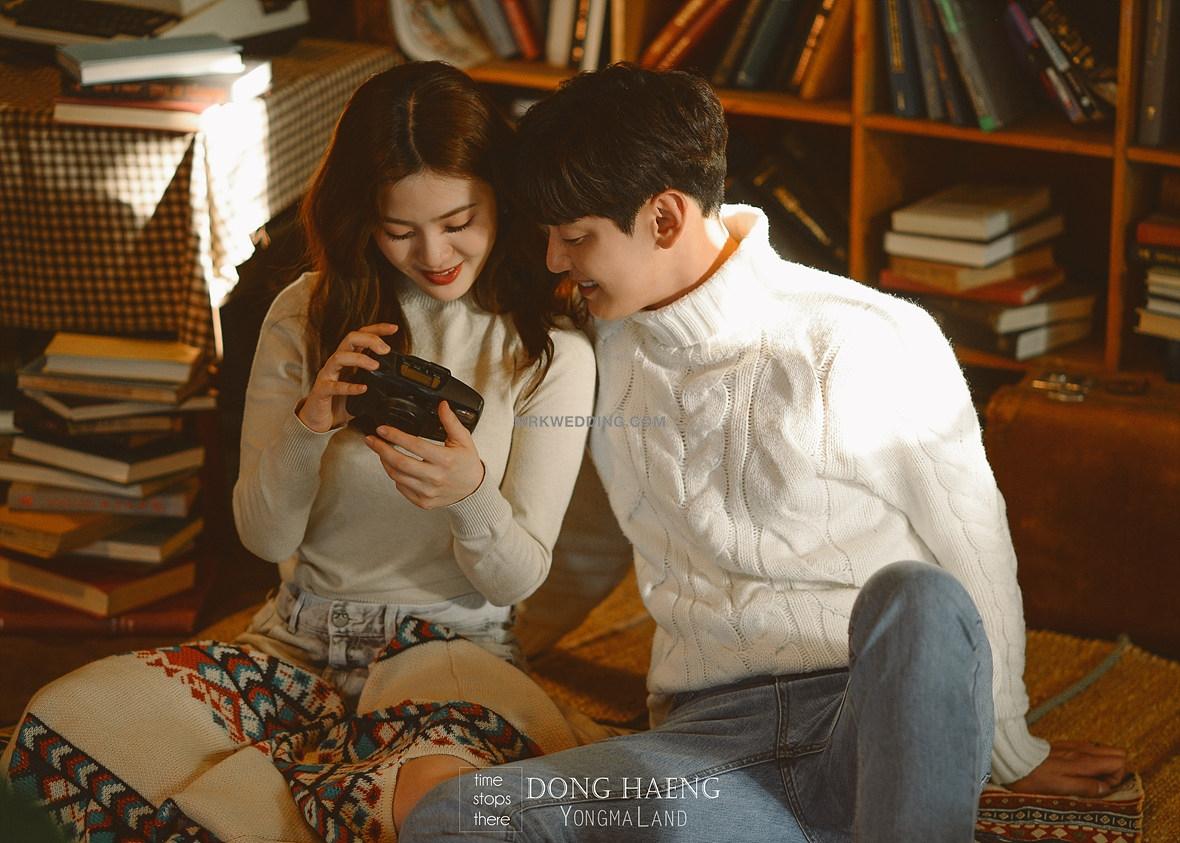 korea pre wedding (36)-1.jpg