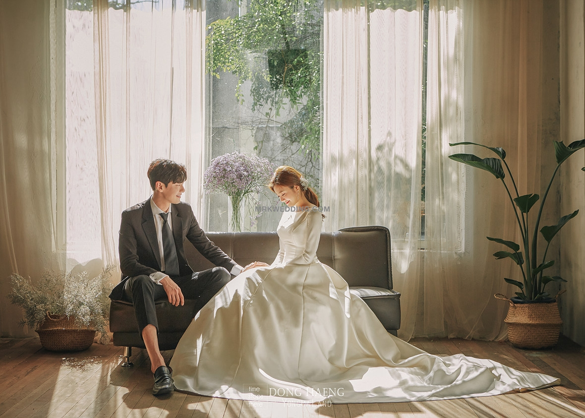 korea pre wedding (40)-1.jpg