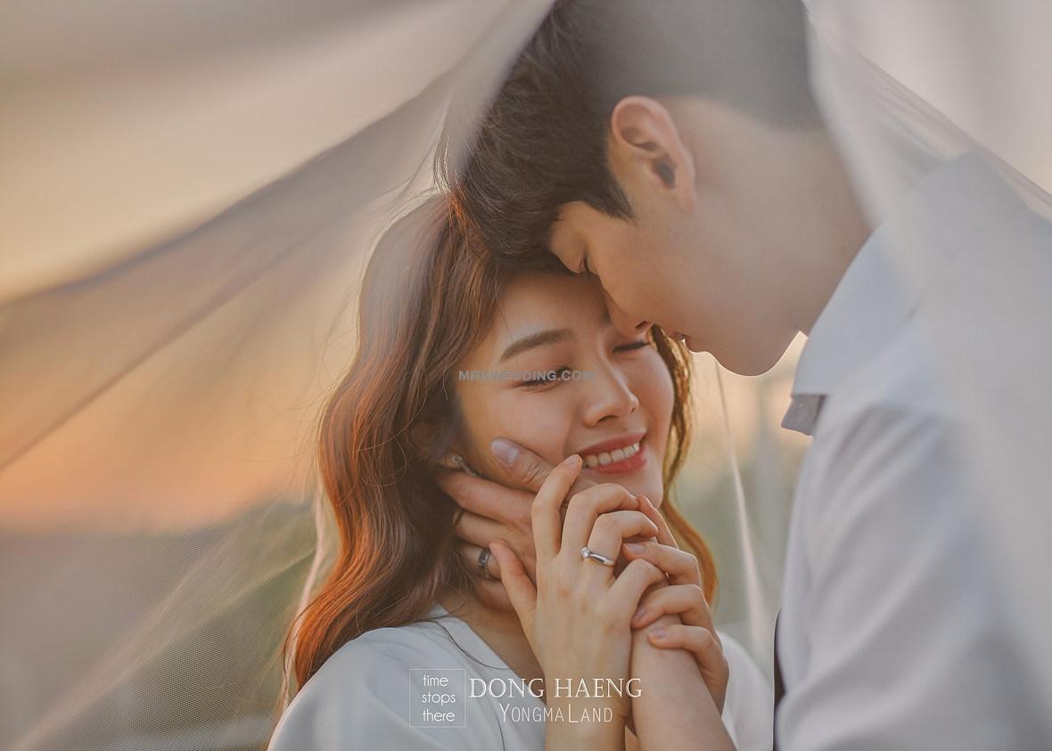 korea pre wedding (73)-1.jpg