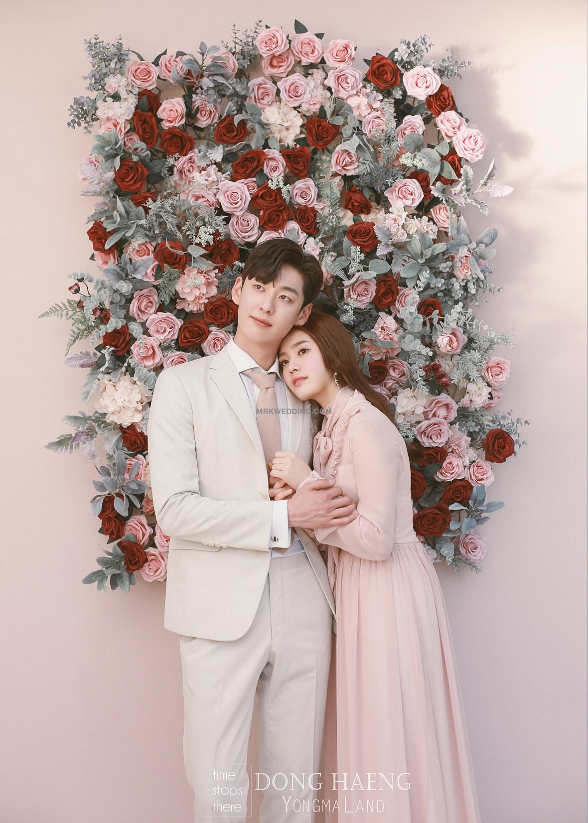korea pre wedding (9)-3.jpg