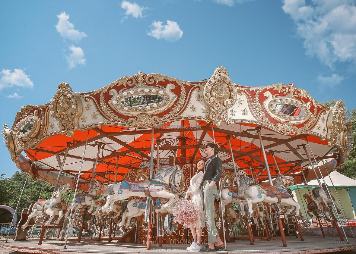 korea pre wedding (15)-2.jpg