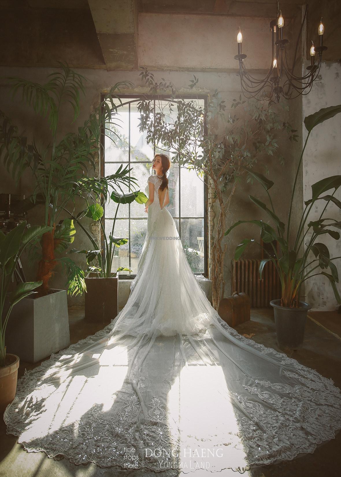korea pre wedding (33)-1.jpg