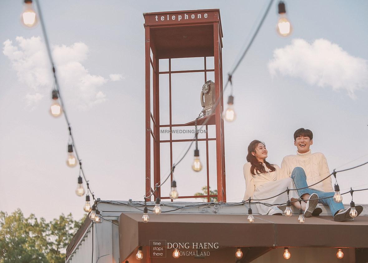korea pre wedding (34)-1.jpg