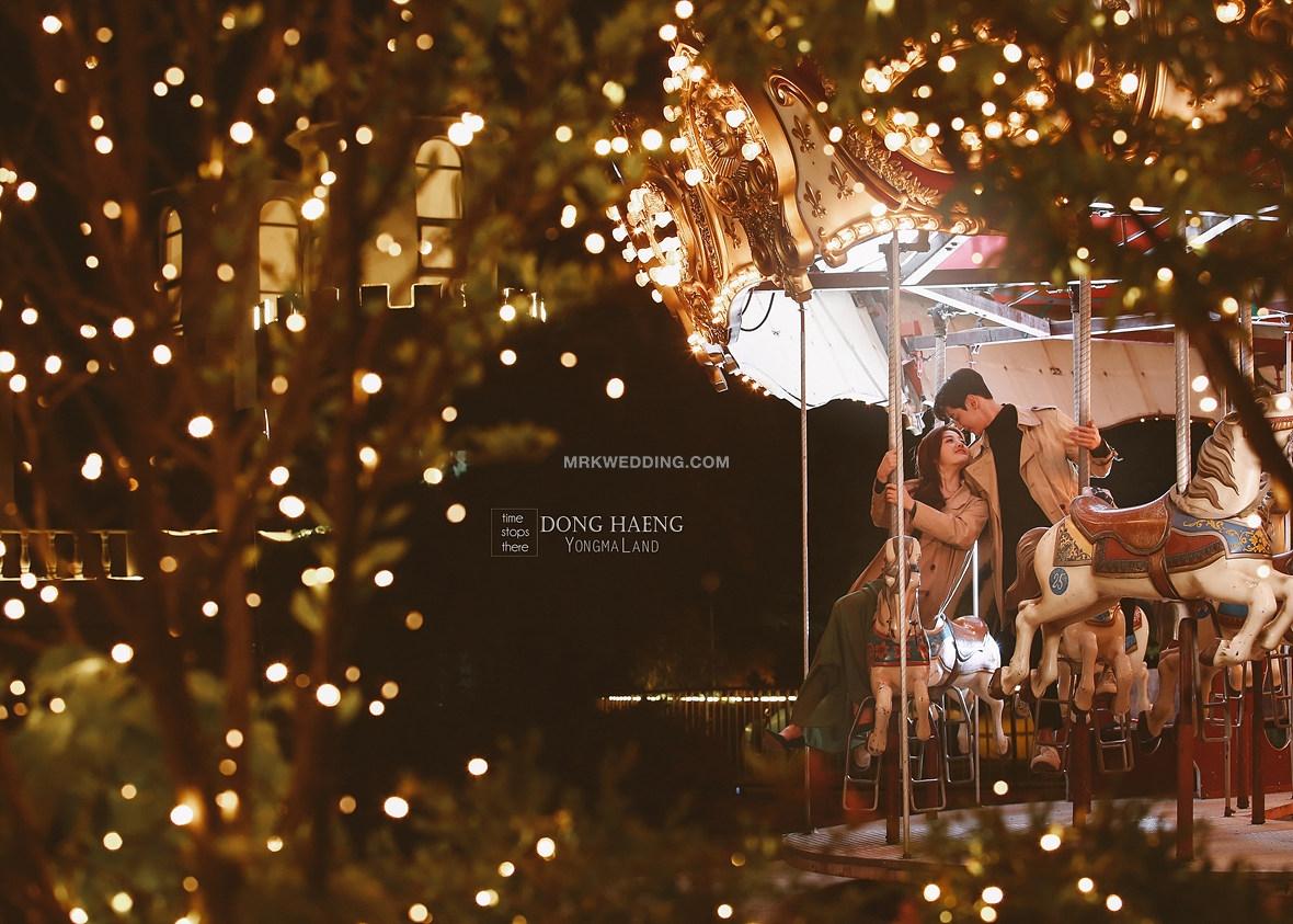 korea pre wedding (63)-1.jpg