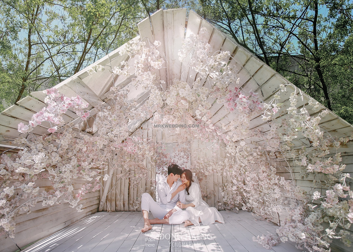 korea pre wedding (9)-1.jpg
