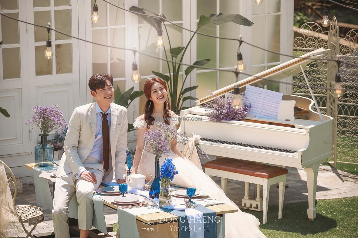 korea pre wedding (12)-2.jpg
