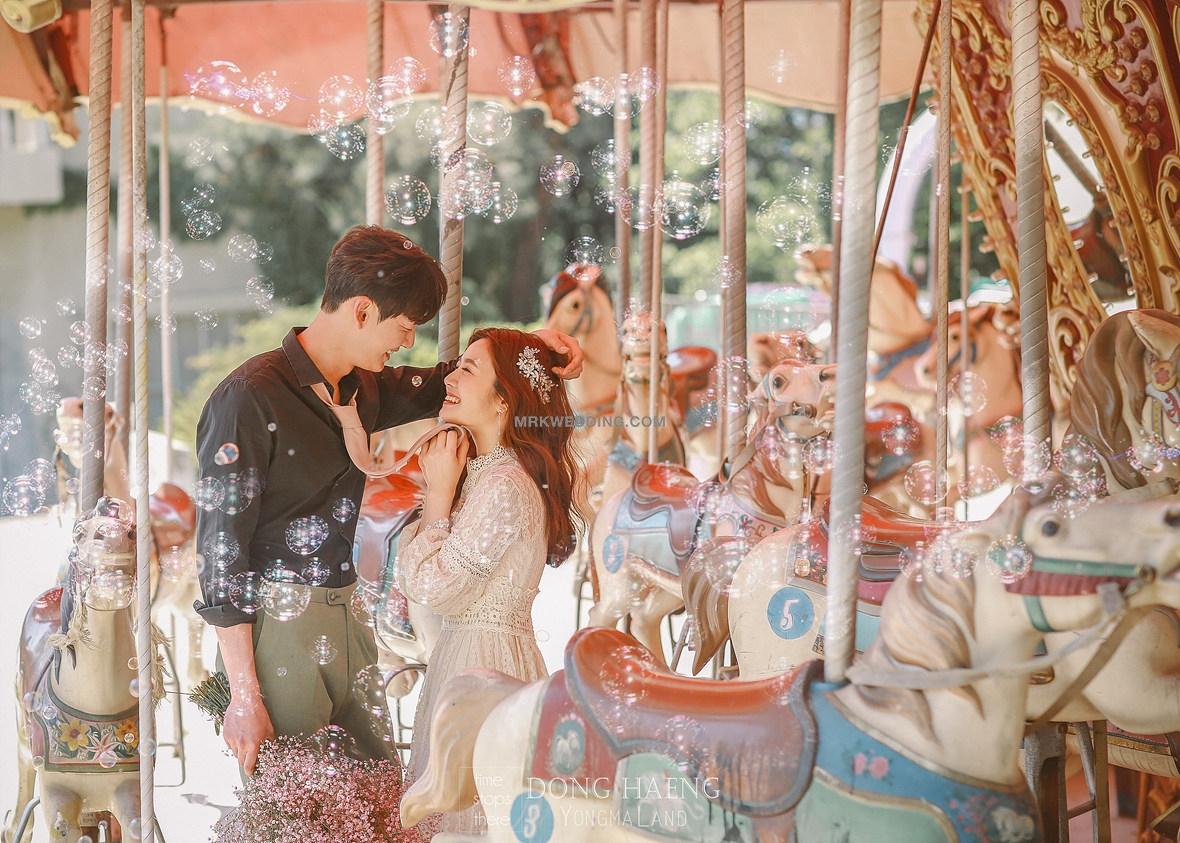 korea pre wedding (15)-1.jpg