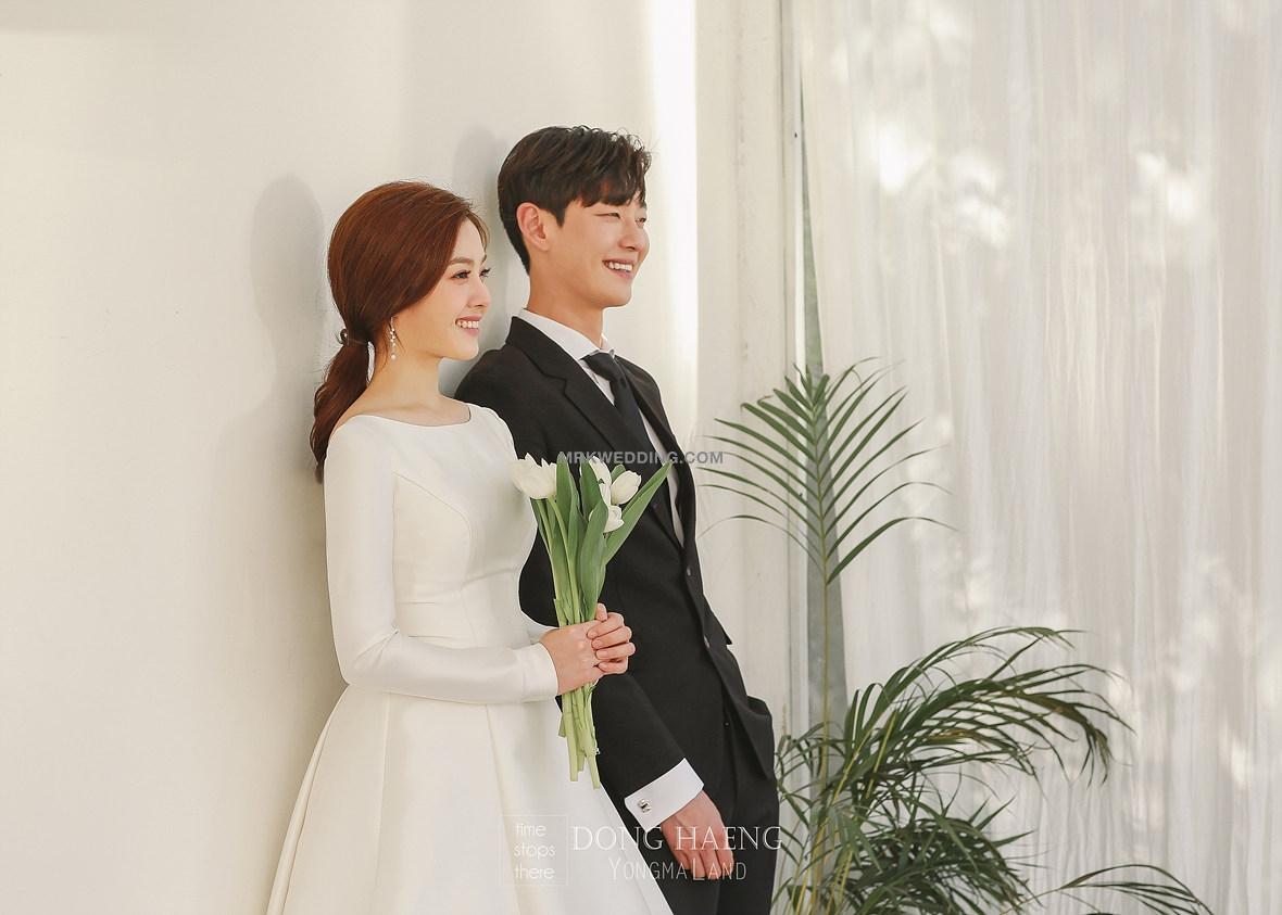 korea pre wedding (40)-2.jpg