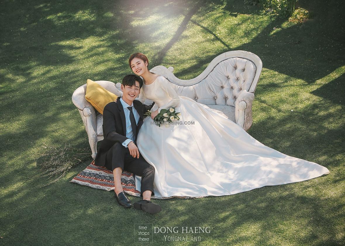 korea pre wedding (50)-1.jpg
