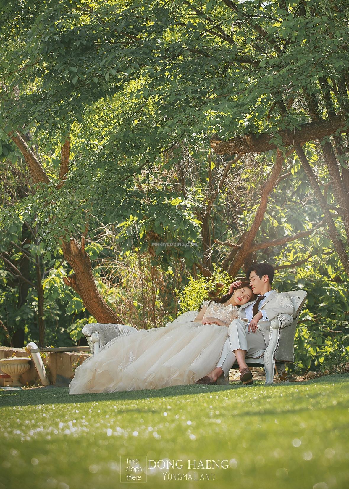 korea pre wedding (13)-2.jpg