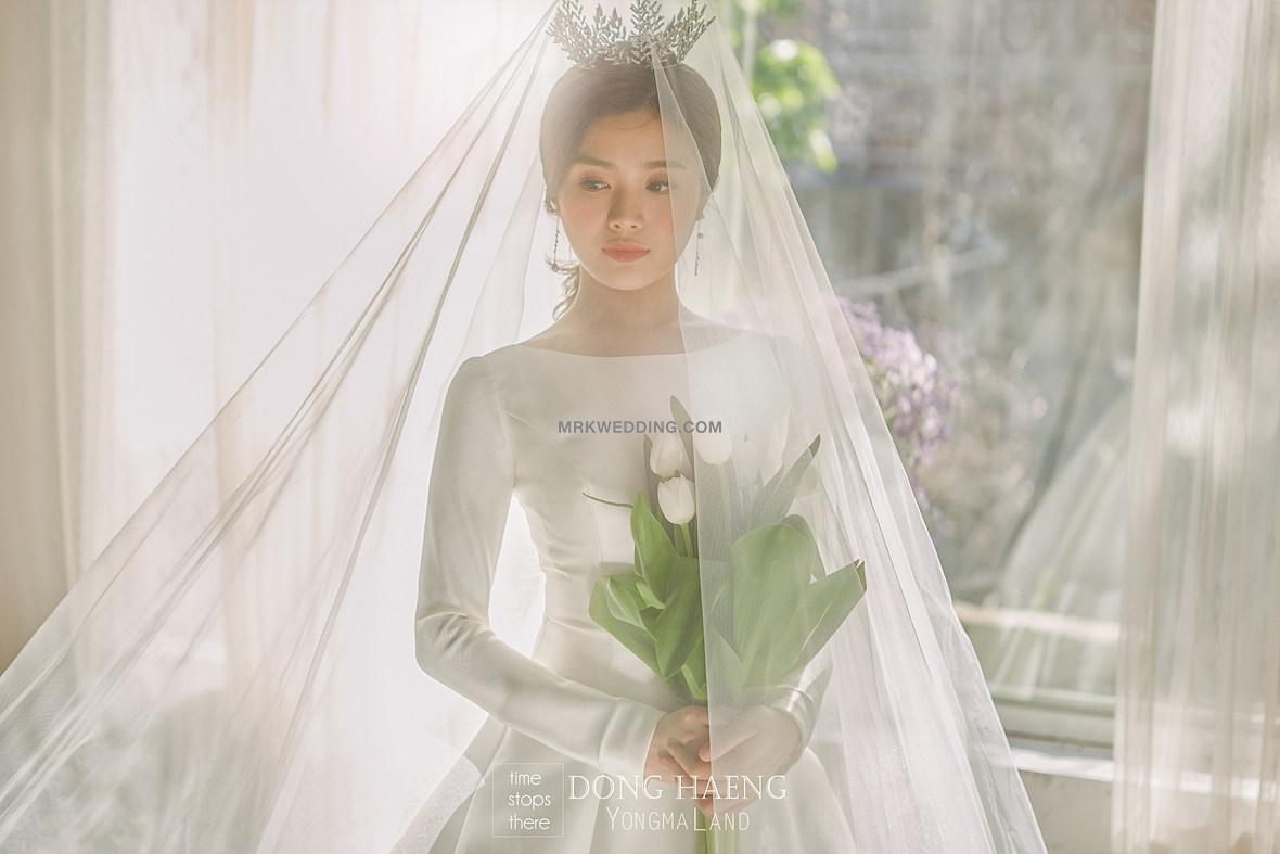 korea pre wedding (61)-1.jpg