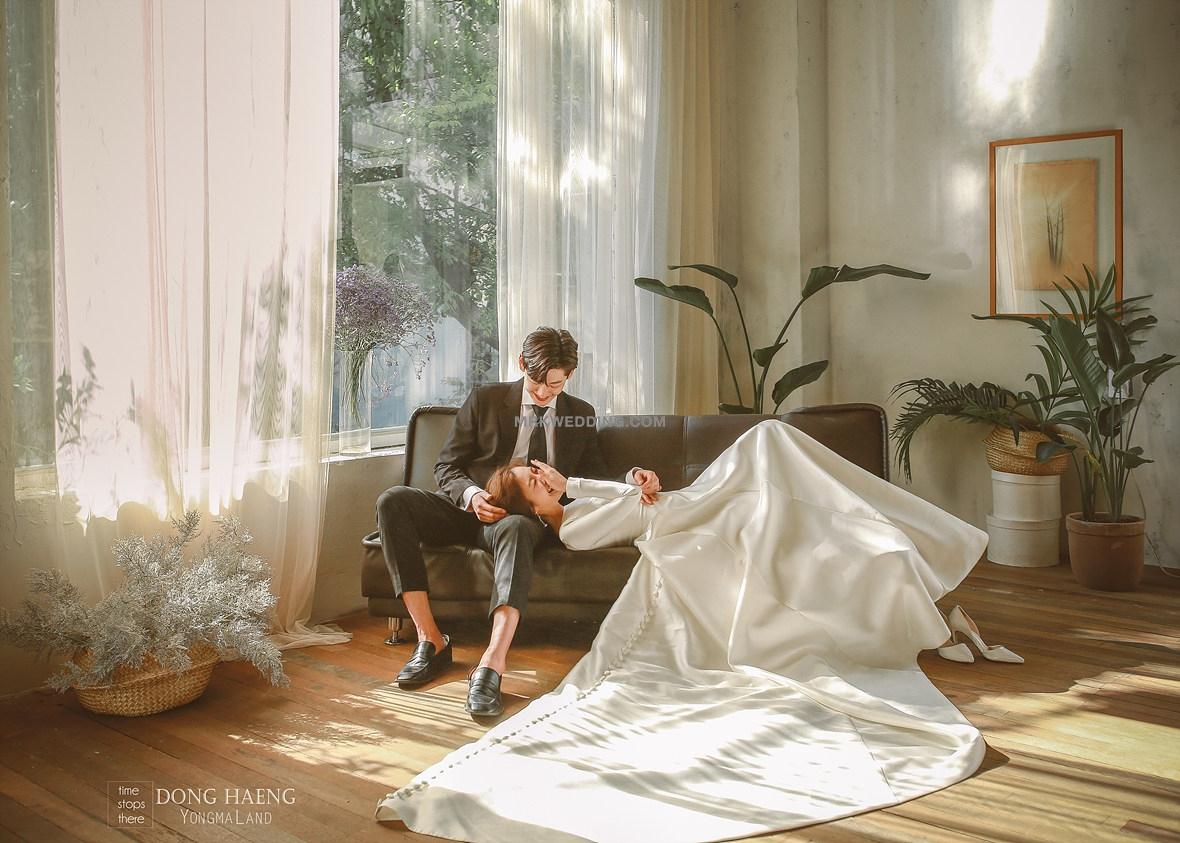 korea pre wedding (61-2).jpg