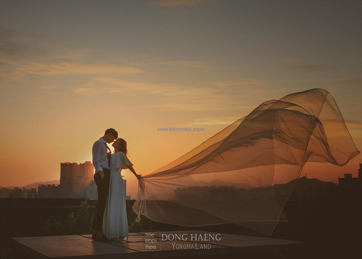 korea pre wedding (44)-1.jpg