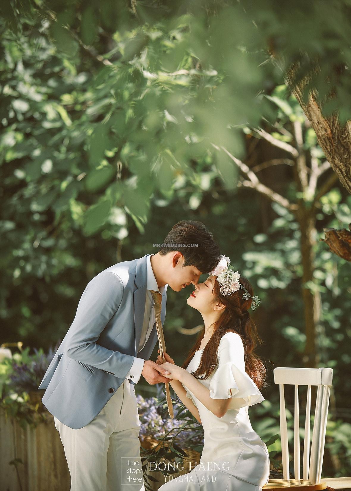 korea pre wedding (12)-1.jpg