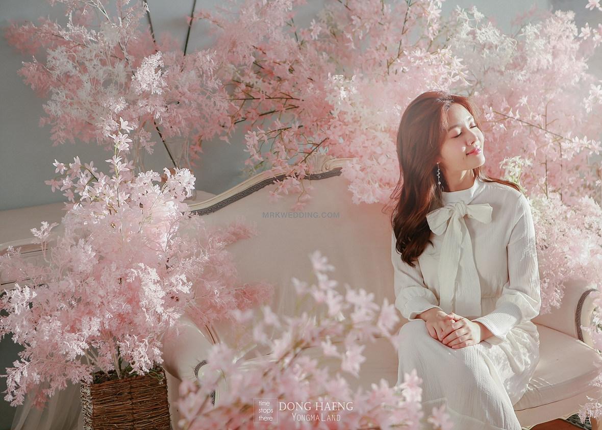 korea pre wedding (9)-2.jpg