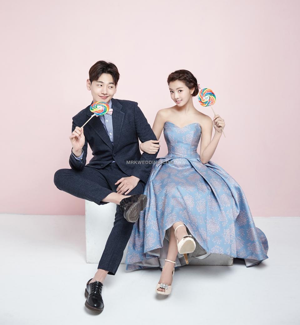 korea pre wedding (38-2) (1).jpg