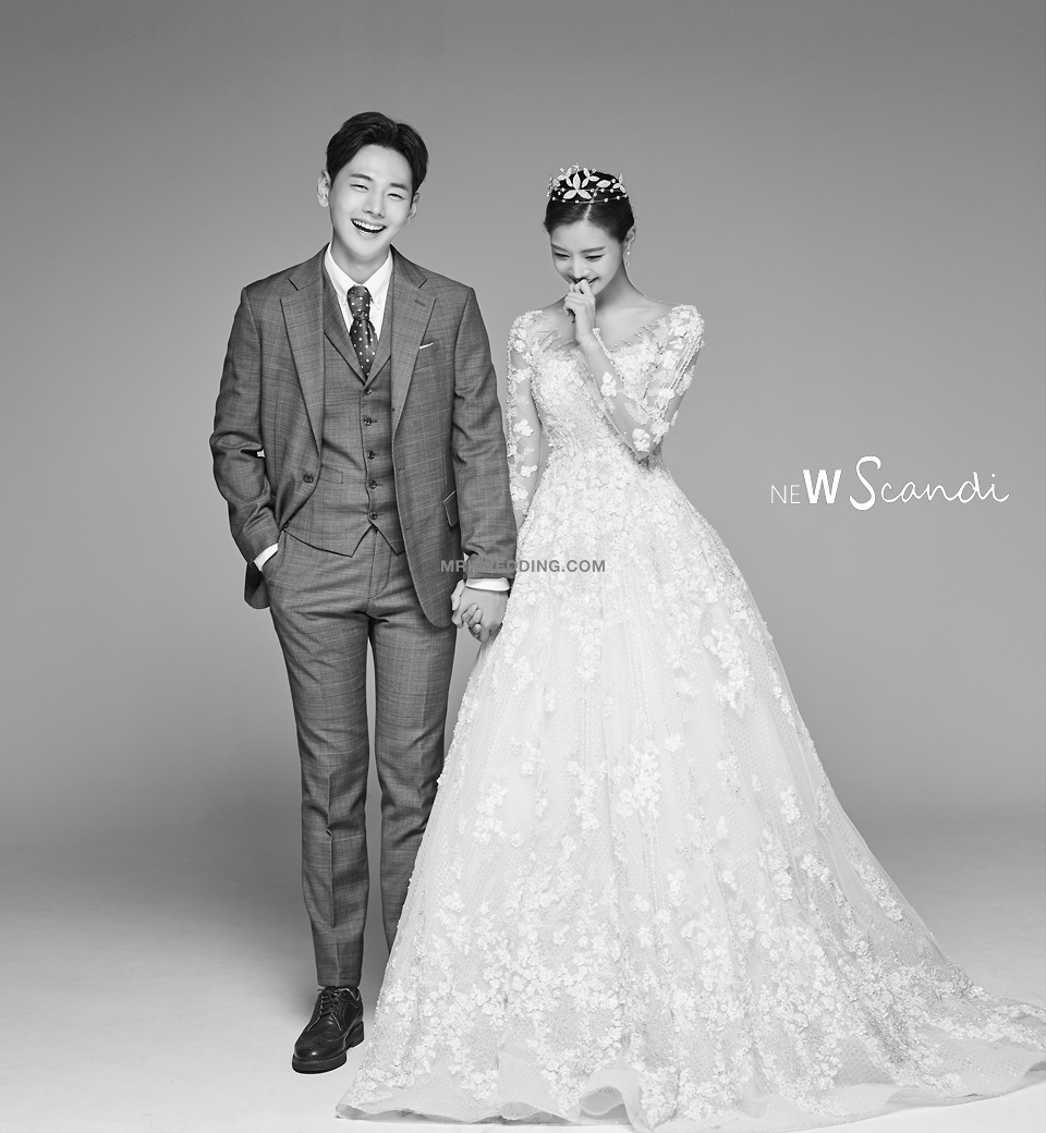 korea pre wedding (4-4).jpg