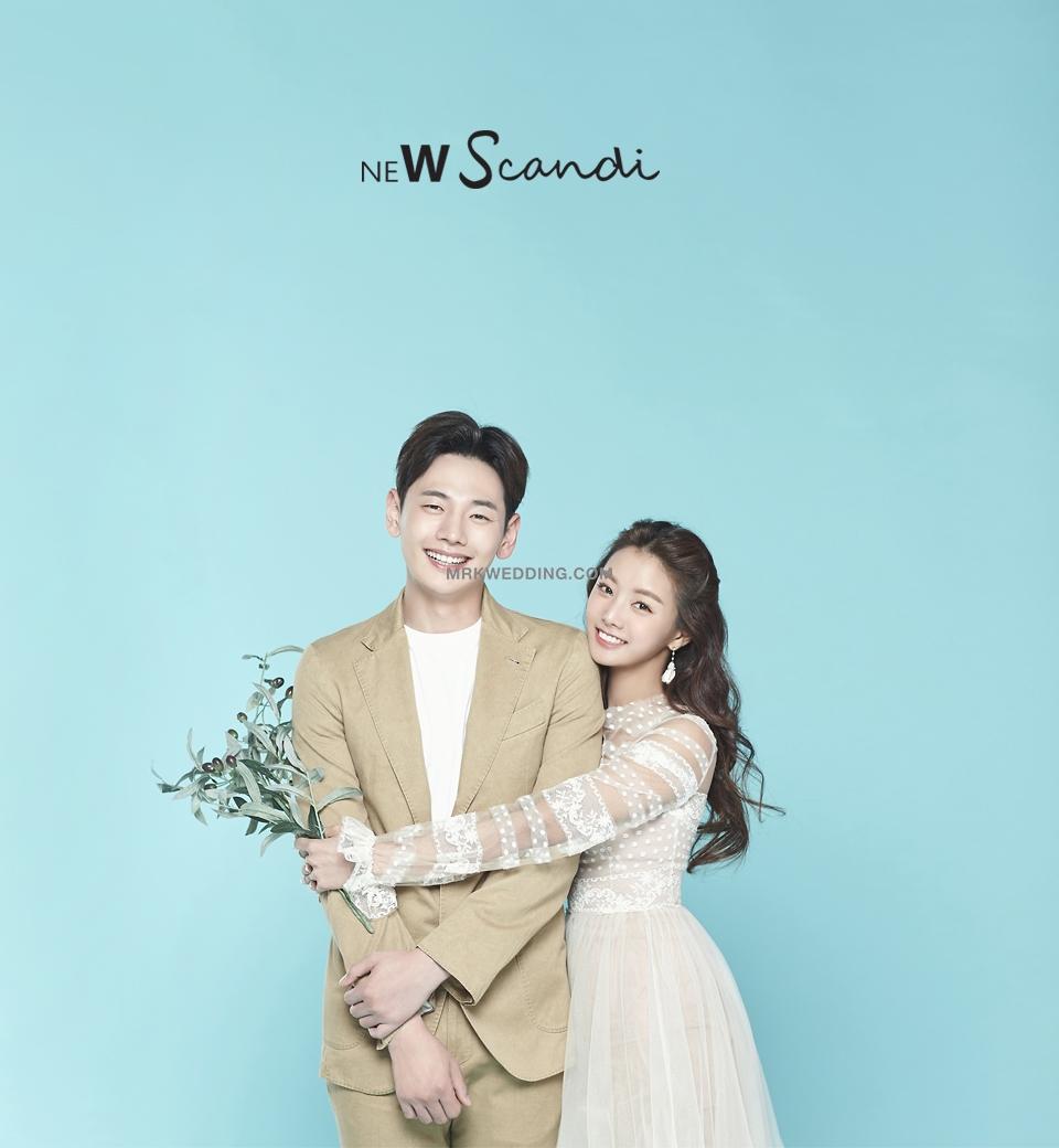 korea pre wedding (42-1).jpg