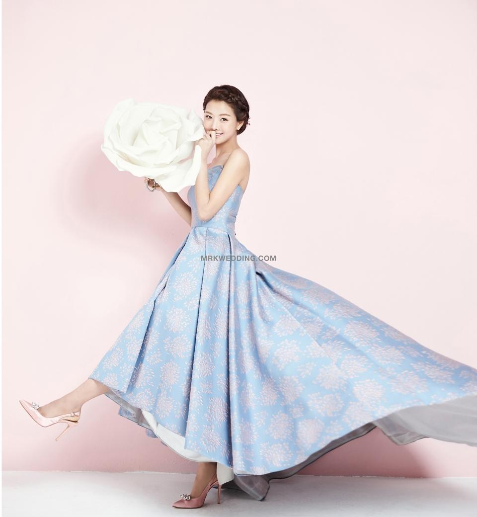 korea pre wedding (38-2) (2).jpg