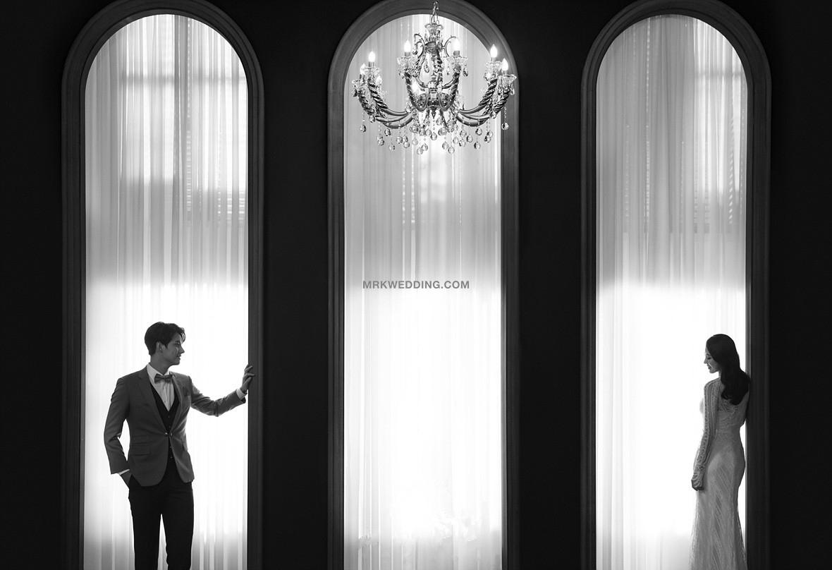 korea pre wedding (22)-2.jpg