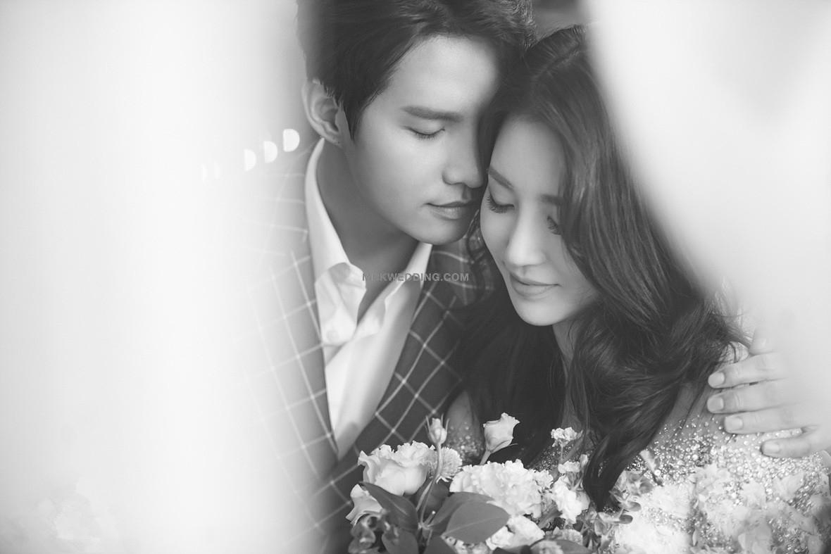 korea pre wedding (16)-1.jpg
