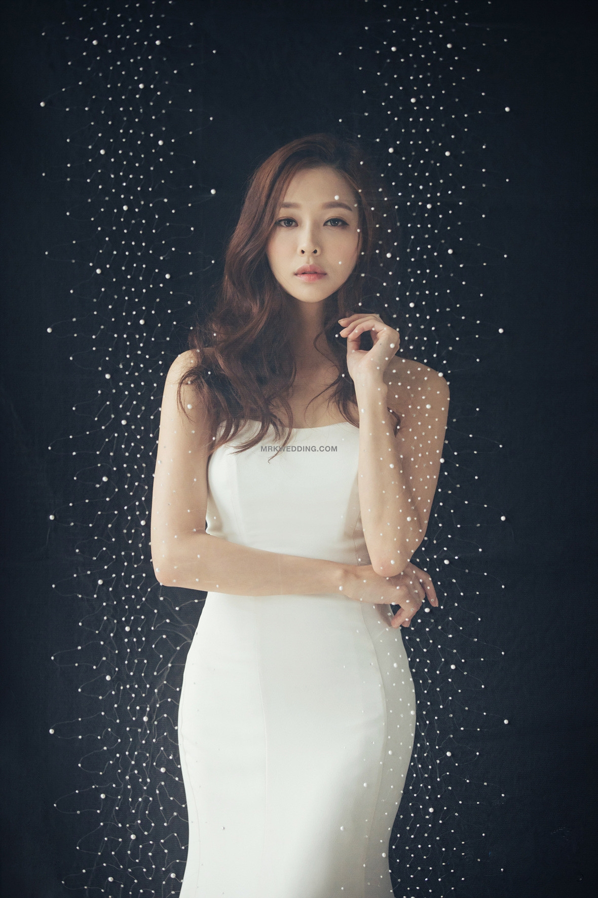korea pre wedding (19)-1.jpg