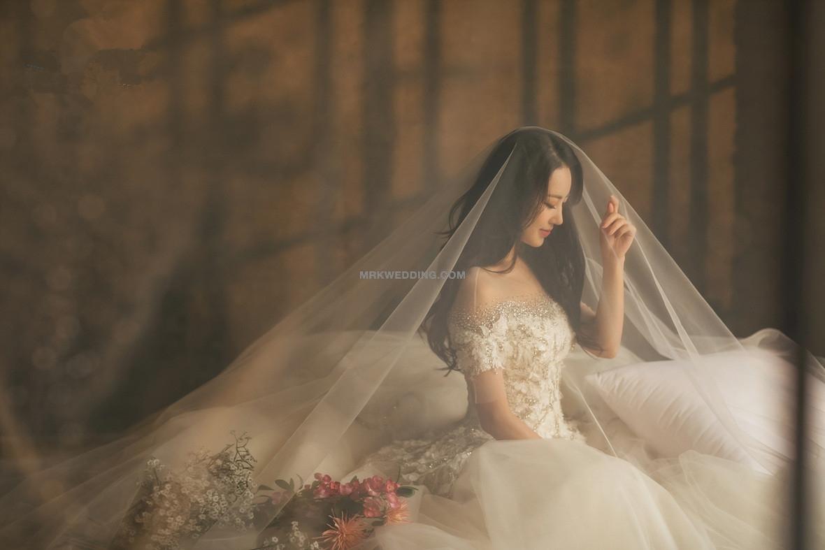 korea pre wedding (14)-1.jpg