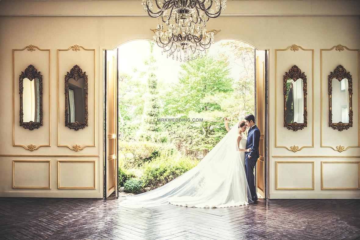 korea pre wedding (8)-1.jpg