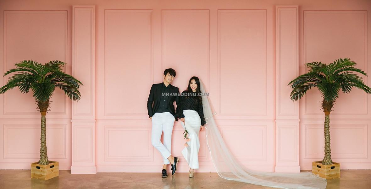 korea pre wedding (22)-3.jpg