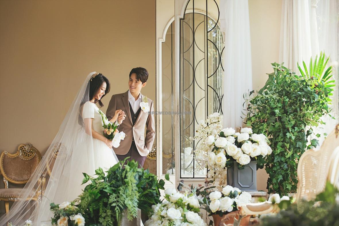 korea pre wedding (5)-1.jpg