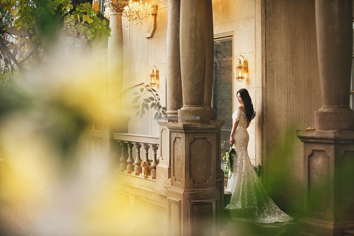 korea pre wedding (8)-3.jpg
