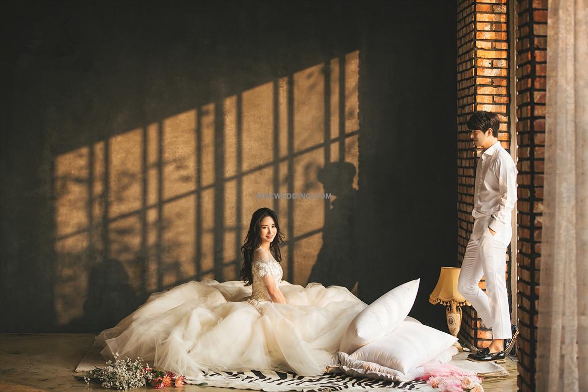 korea pre wedding (14)-1.1.jpg