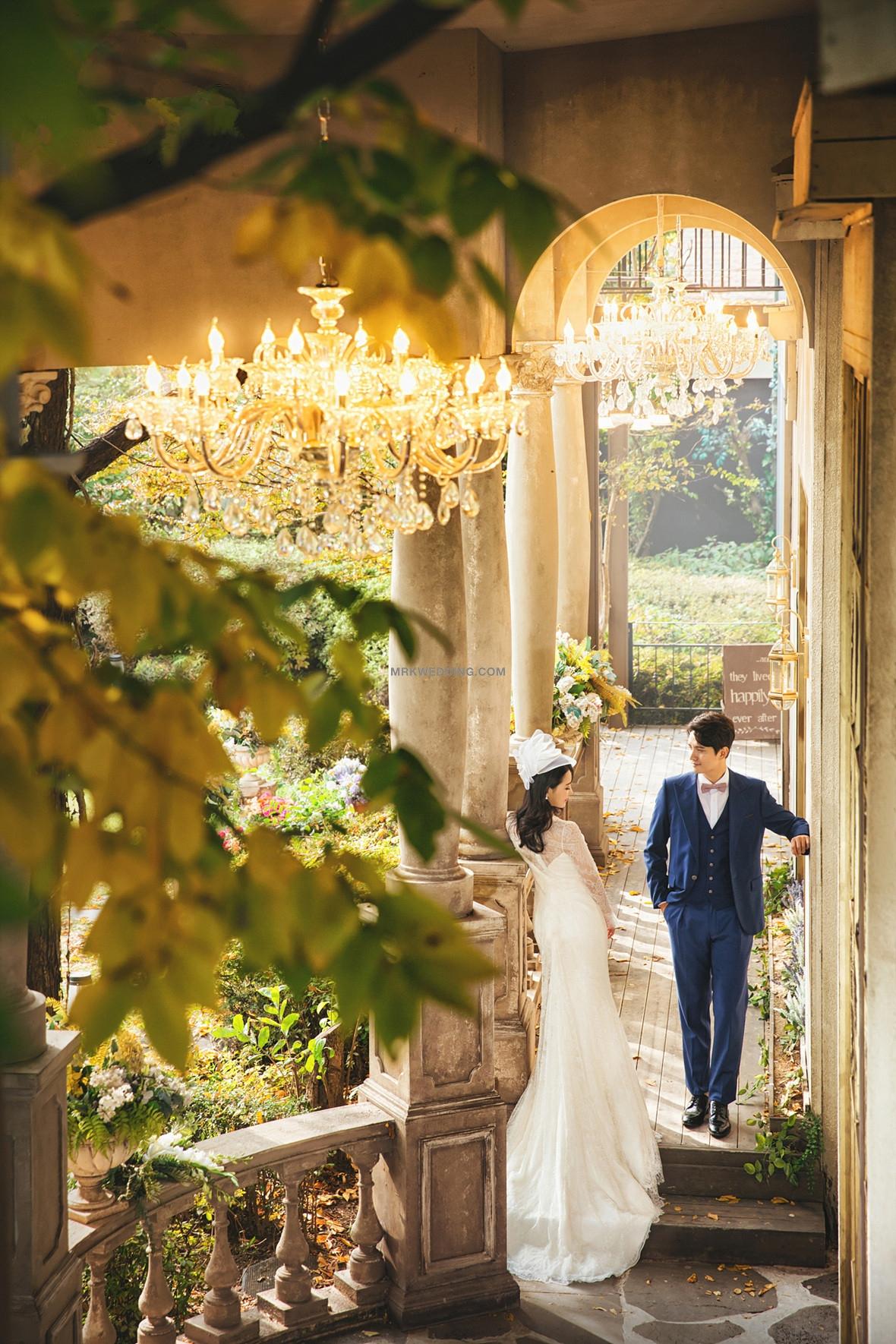 korea pre wedding (8)-2.jpg
