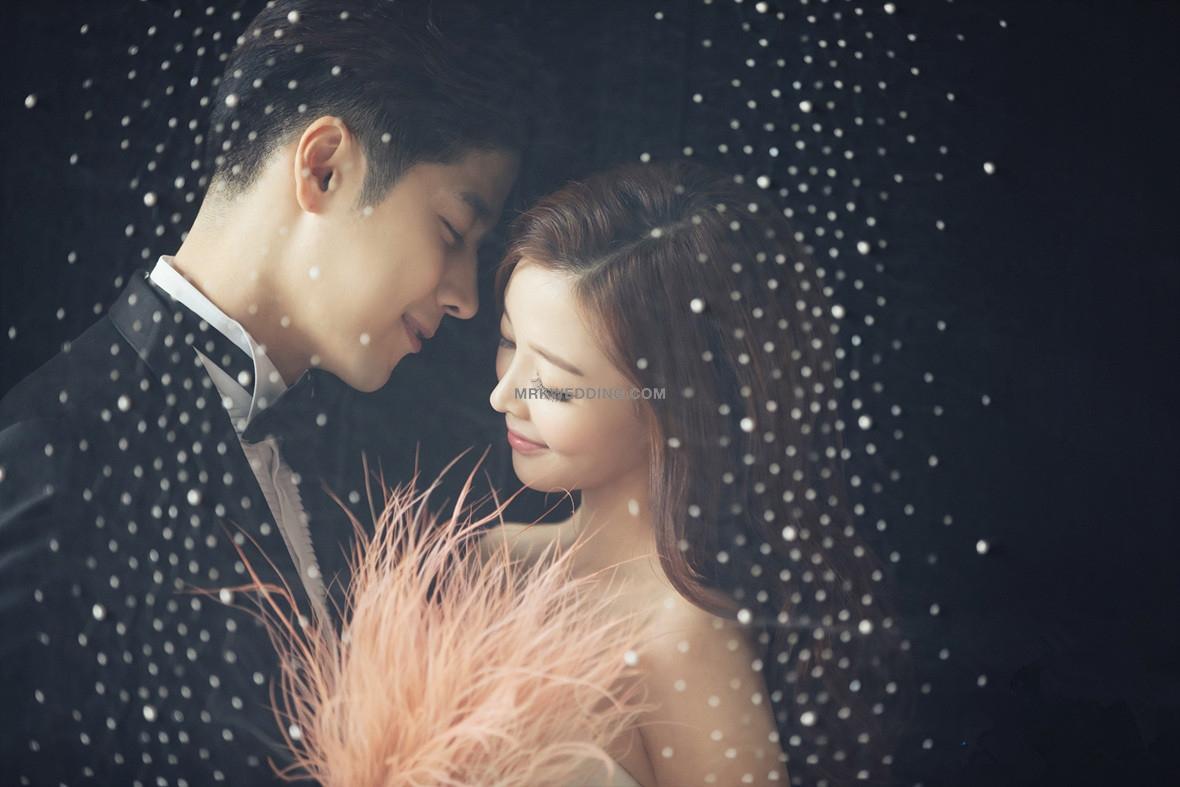 korea pre wedding (18)-1.jpg